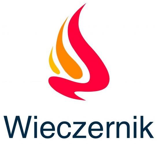 """Dom rekolekcyjno-konferencyjny """"Wieczernik"""""""